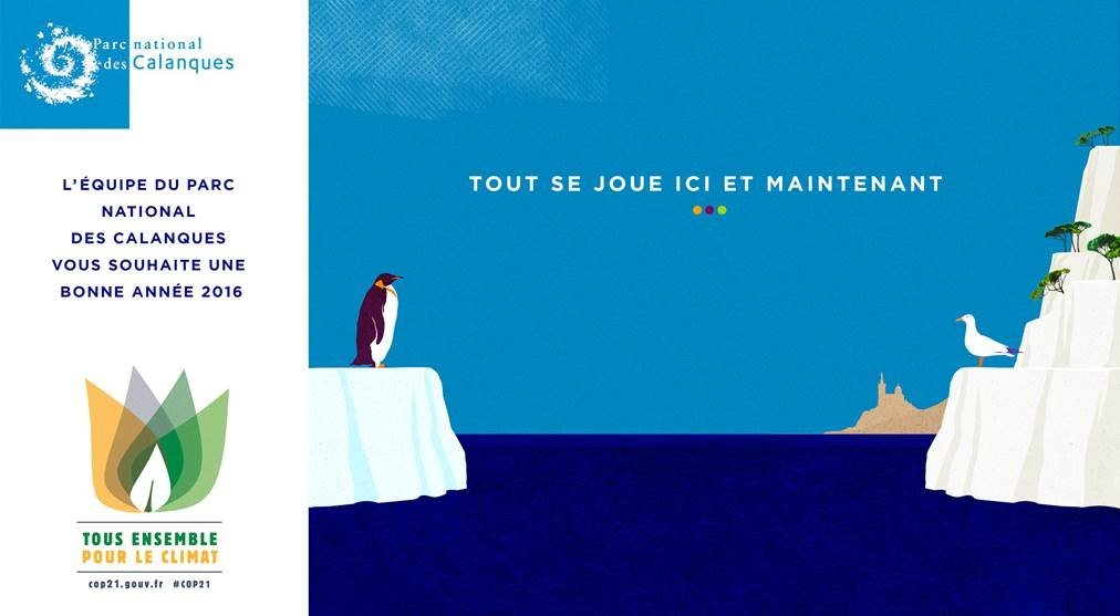 R sidence la sarette nouvelles du quartier - Poste jean moulin salon de provence ...