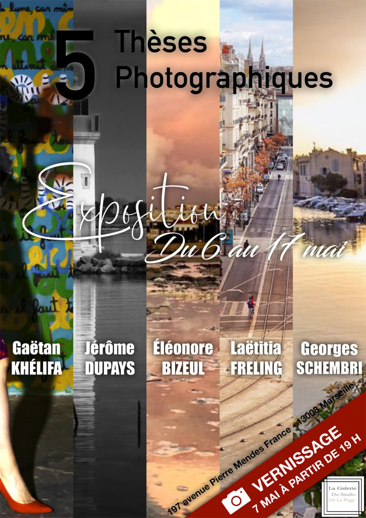 AFFICHE EXPO.pages