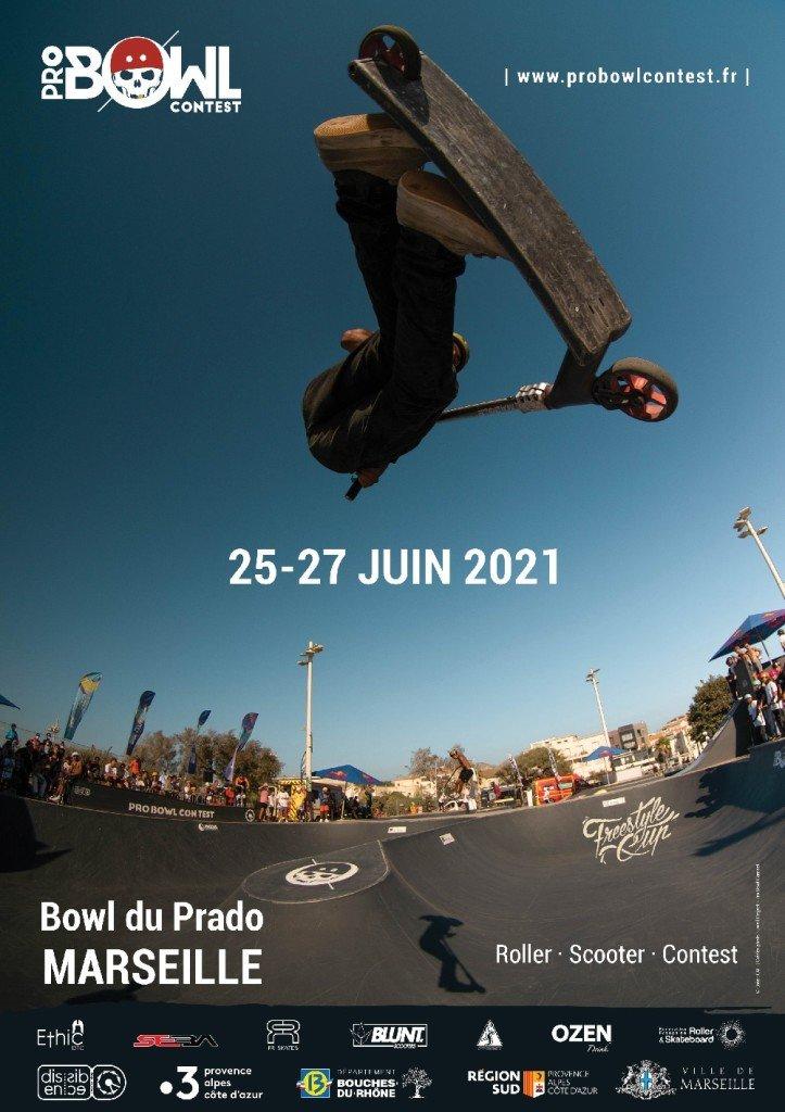 Affiche_PB2021_Marseille_scooter_w